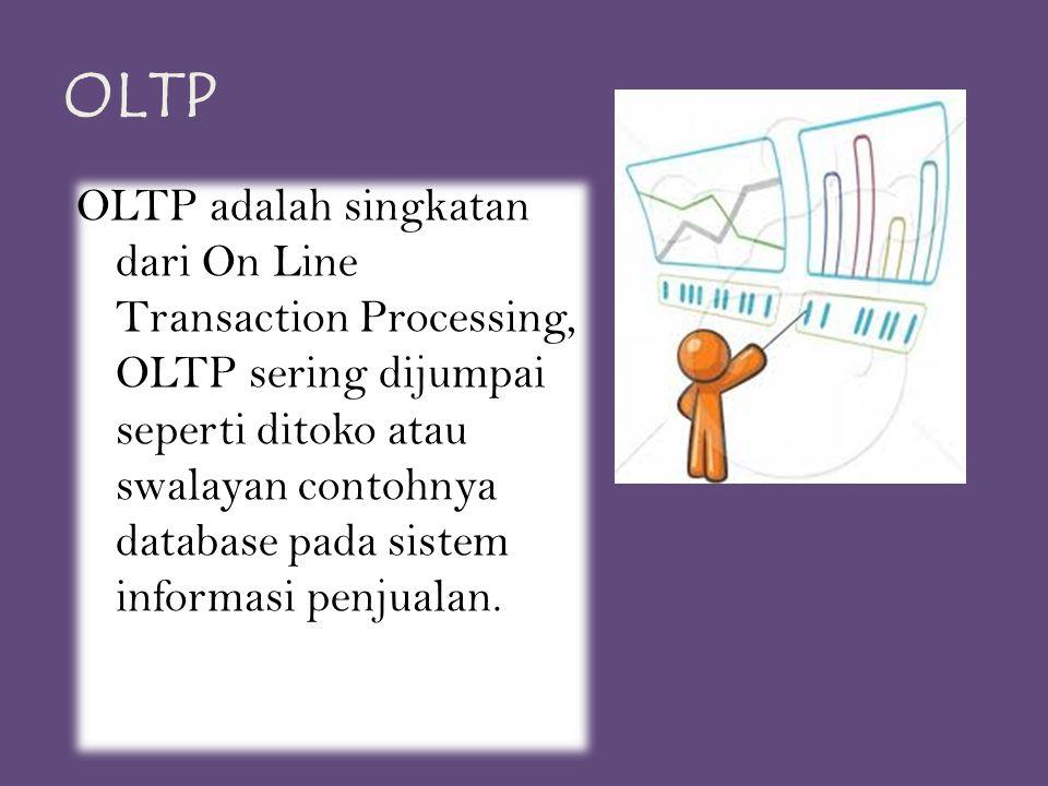 DSS Decision Support System ( DSS ) DSS merupakan sistem berbasis computer yang interaktif, yang membantu pengambil keputusan memanfaatkan data dan model untuk menyelesaikan masalah-masalah yang tak terstruktur, dimana solusi tidak bisa diperoleh serta merta, sehingga masalah menjadi kompleks.
