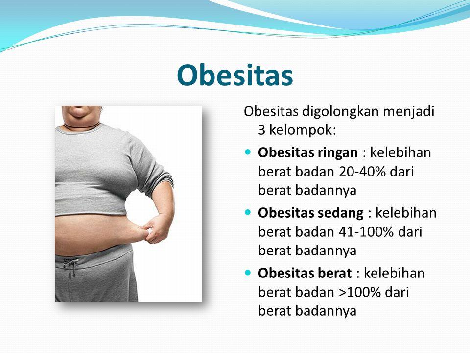 Eating disorder Gangguan Makan Gangguan makan ada dua macam yaitu: Anorexia nervosa adalah sebuah gangguan makan yang ditandai dengan kelaparan secara sukarela dan stres.