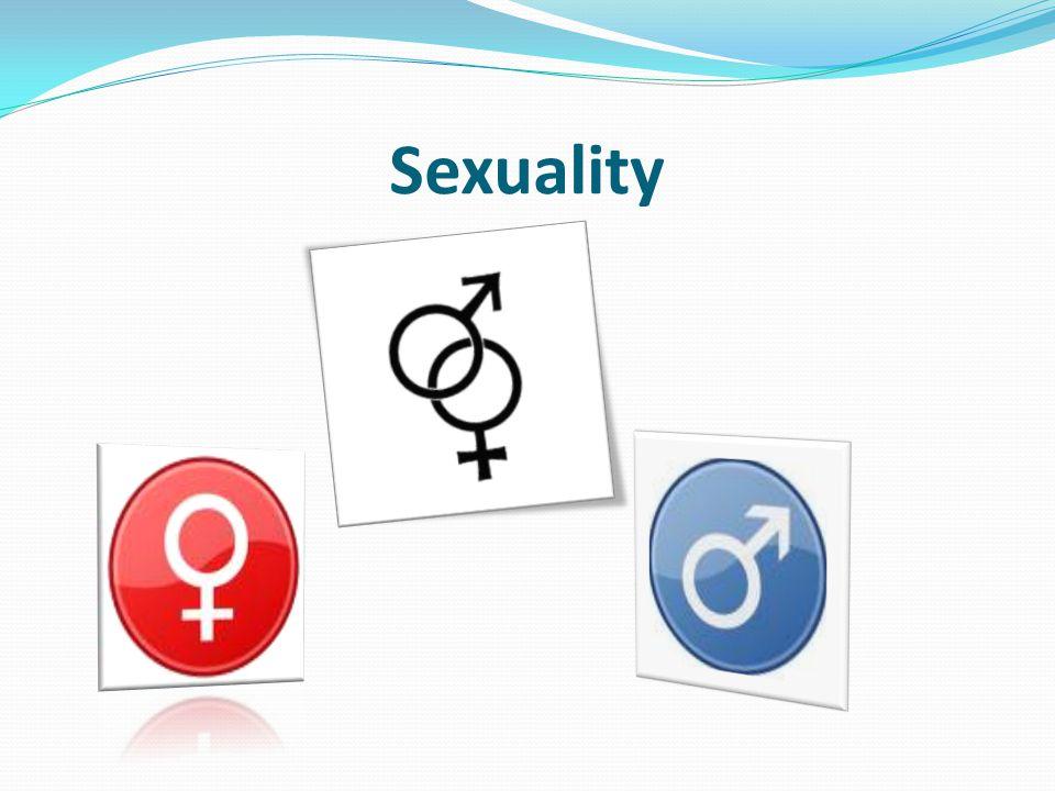 Definisi Seksualitas Hasrat seksual adalah keinginan yang besar (appetite) atau dorongan yang memotivasi kita untuk berperilaku seksual.