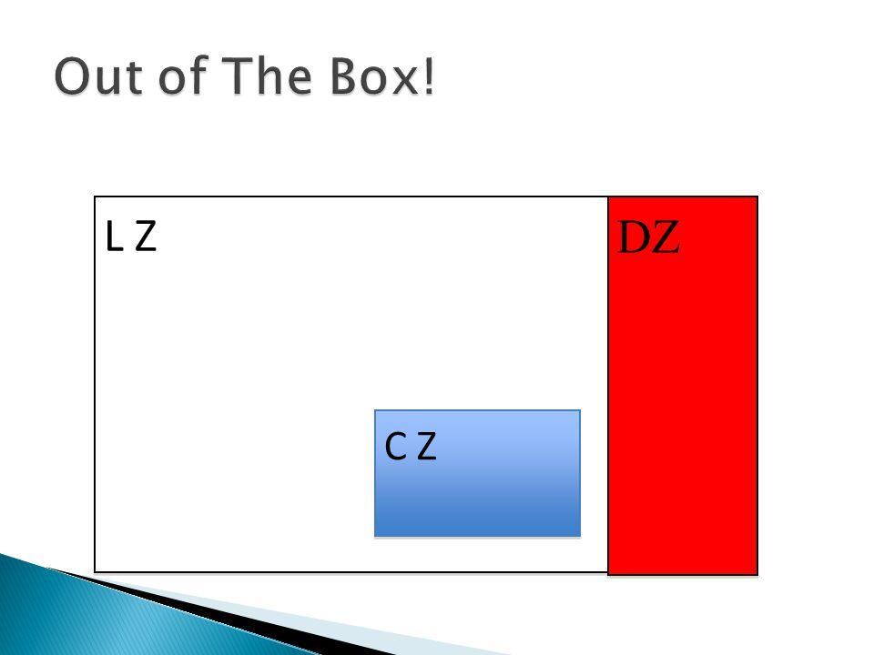 L Z C Z DZ