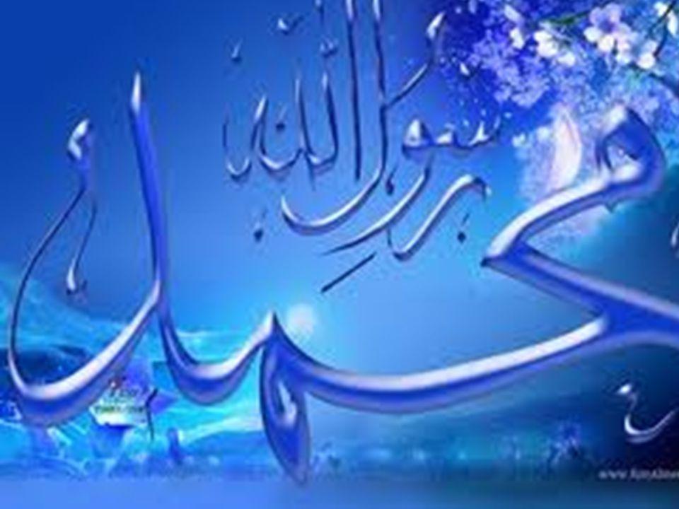 Bismillahirrahmanirrakhim dengan menyebut nama Allah yang maha pengasih dan penyayang