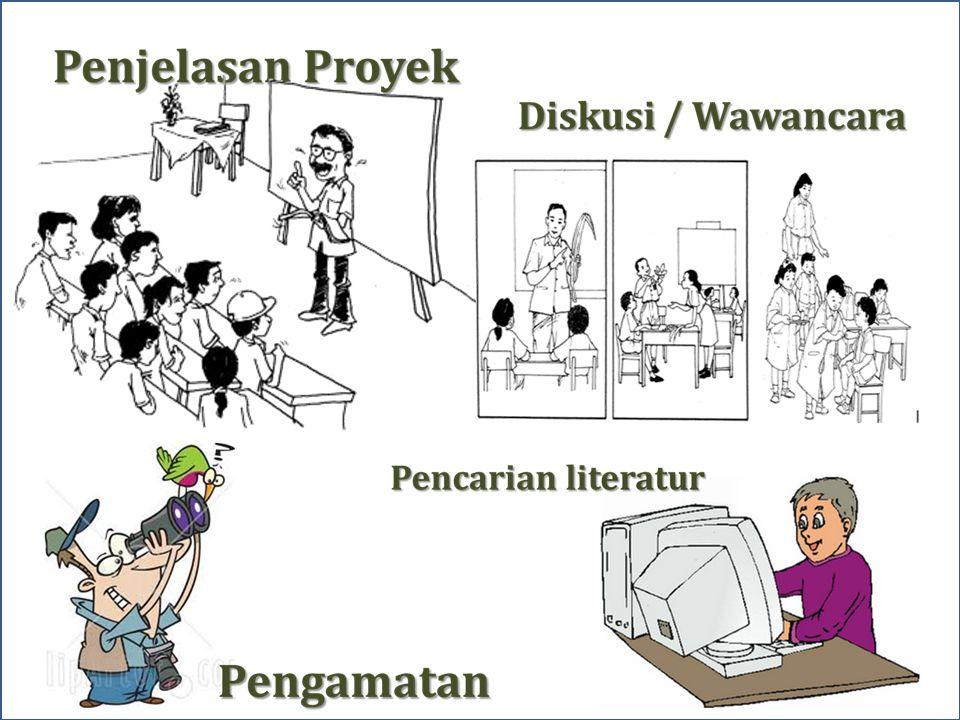 Free Powerpoint Templates Page 3 Tujuan Pembelajaran Siswa mampu memilih dan memilah limbah Siswa dapat memanfaatkan limbah khususnya limbah anorganik