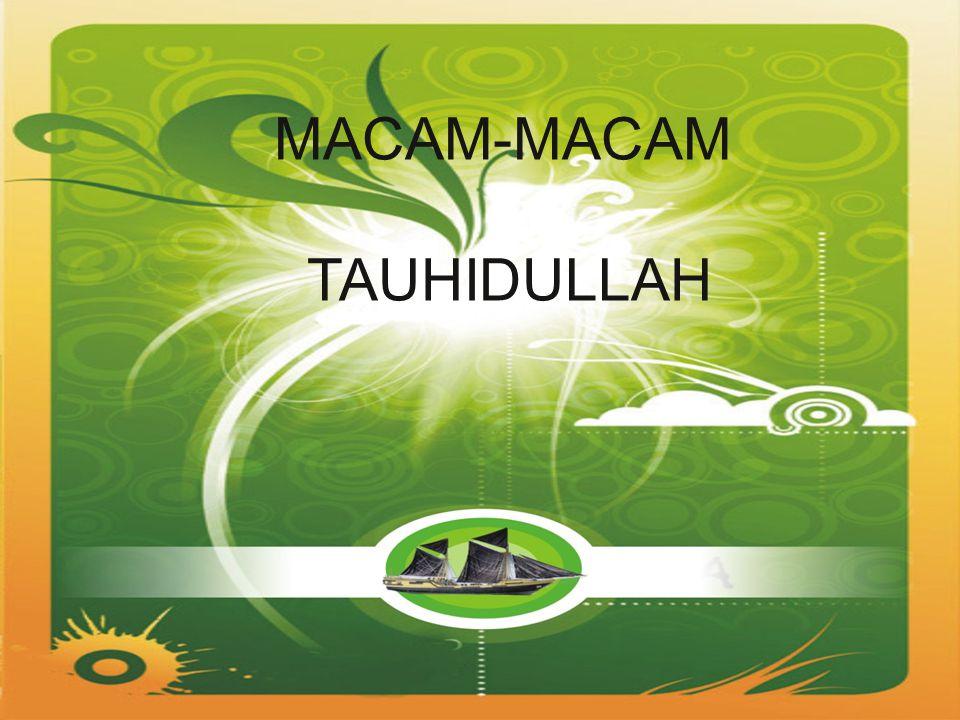 DALIL FITRAH QS Al A'raf : 172  øDan (ingatlah), ketika Tuhanmu mengeluarkan keturunan anak-anak Adam dari sulbi mereka dan Allah mengambil kesaksian terhadap jiwa mereka (seraya berfirman): Bukankah Aku Ini Tuhanmu? mereka menjawab: Betul (Engkau Tuhan kami), kami menjadi saksi .