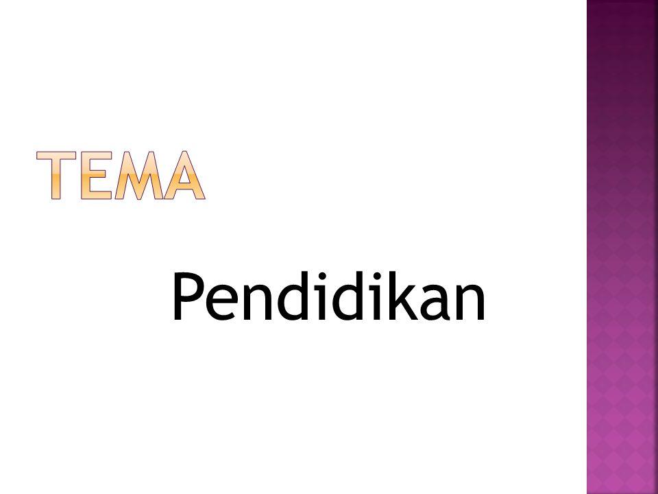 Kelompok Fiksi : Sri Dadari (Kabupaten Lumajang) Umi Sa'diyah (Kabupaten Lumajang) Siti Mariatun (Kabupaten Lumajang) Sriningsih (Kabupaten Bondowoso) Suharnanik (Kabupaten Kediri) Suprapti (Kabupaten Kediri)