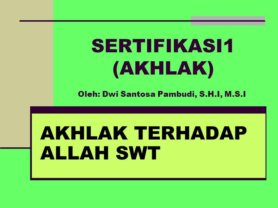 Ilahi Ubudiyah Hubungan Manusia-Allah Muamalah Insani Empri SensualIndera Empiri Logik Akal Empiri Etik Akal Budi Empirik TransendentalBudi Iman Batas Pencapaian Kebenaran Substansial Penafsiran Makna