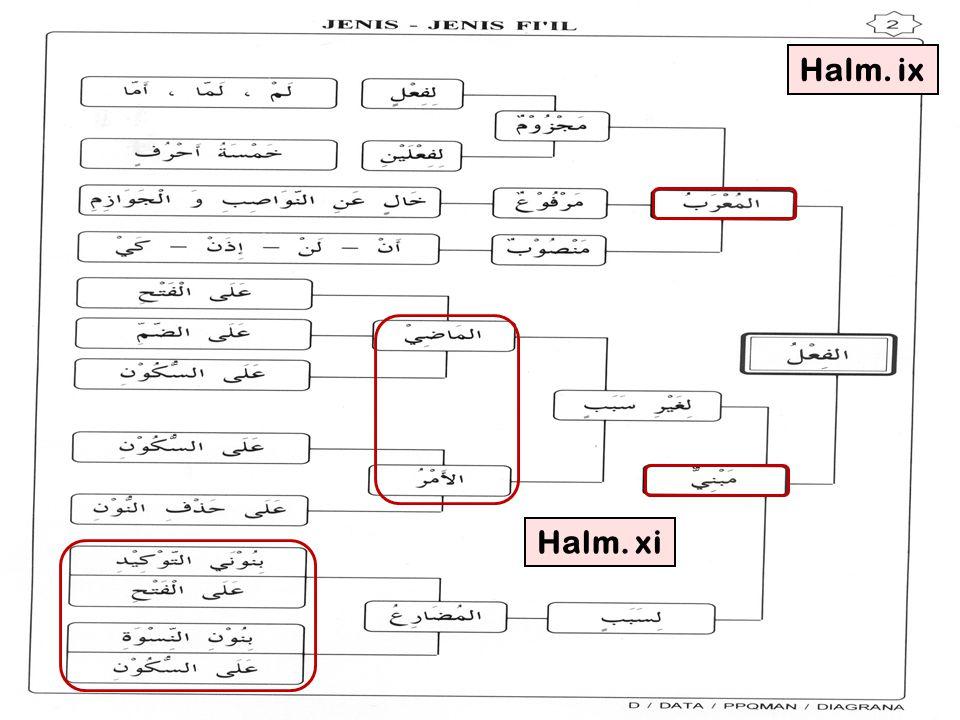 Halm. x