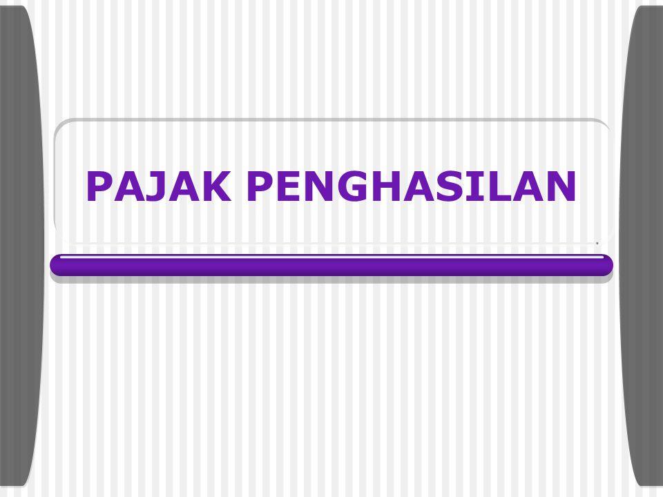 Subjek Pajak Dalam Negeri orang pribadi yang bertempat tinggal di Indonesia atau orang pribadi yang berada di Indonesia lebih dari 183 (seratus delapan puluh tiga) hari dalam jangka waktu 12 (dua belas) bulan, atau orang pribadi yang dalam suatu tahun pajak berada di Indonesia dan mempunyai niat untuk bertempat tinggal di Indonesia badan yang didirikan atau bertempat kedudukan di Indonesia warisan yang belum terbagi sebagai satu kesatuan, menggantikan yang berhak