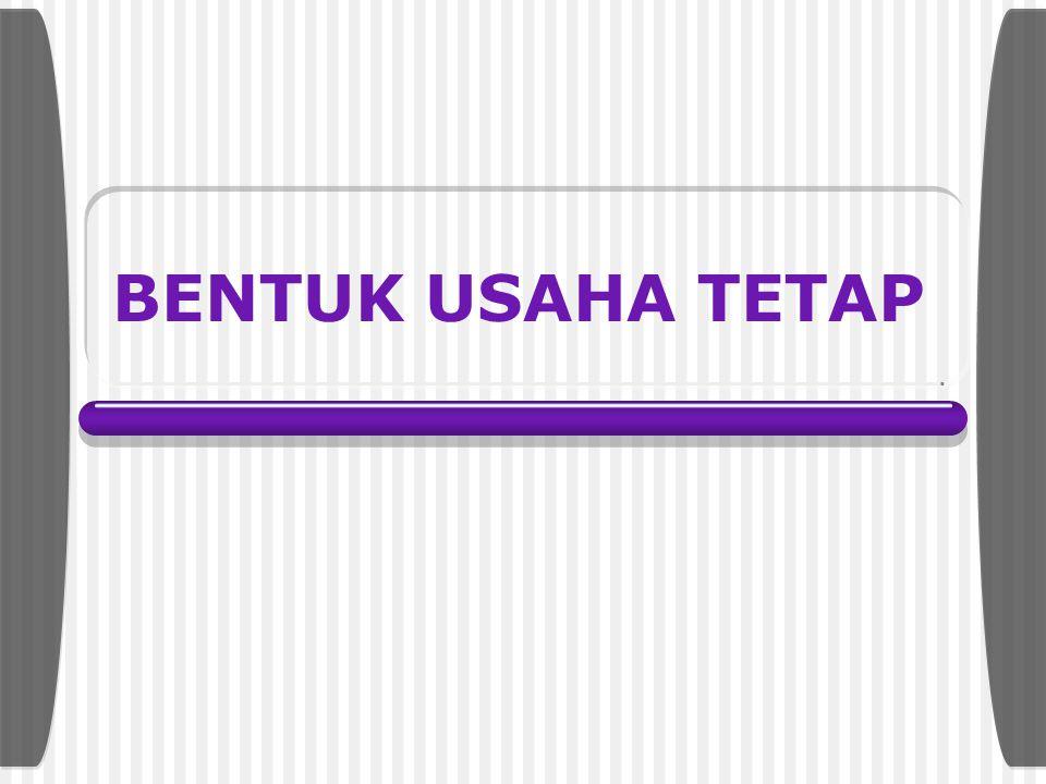 Subjek Pajak Luar Negeri orang pribadi yang tidak bertempat tinggal di Indonesia atau orang pribadi yang berada di Indonesia kurang dari 183 (seratus