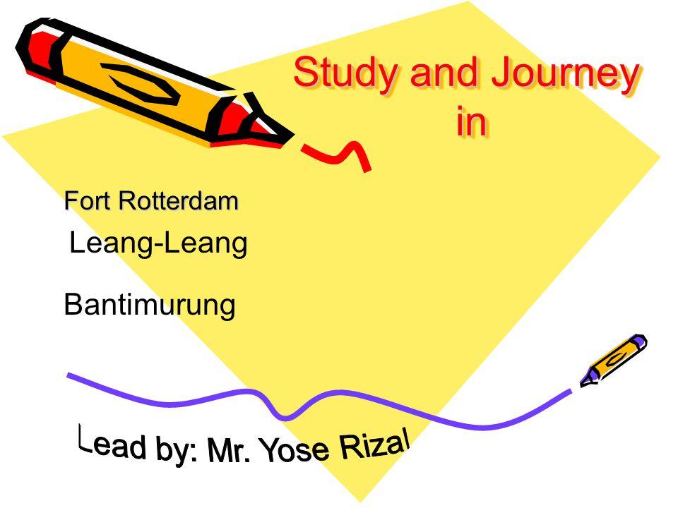 KELOMPOK STUDY LAPANGAN X.7 Chalidah Dwinarama ( 9 ) Ika Mayang Ramadhaningrum ( 12 ) Niar Indah Purnama Sari ( ) Rizqi Putri Arin Apriandari ( ) Yuni Sartika ( 30 )