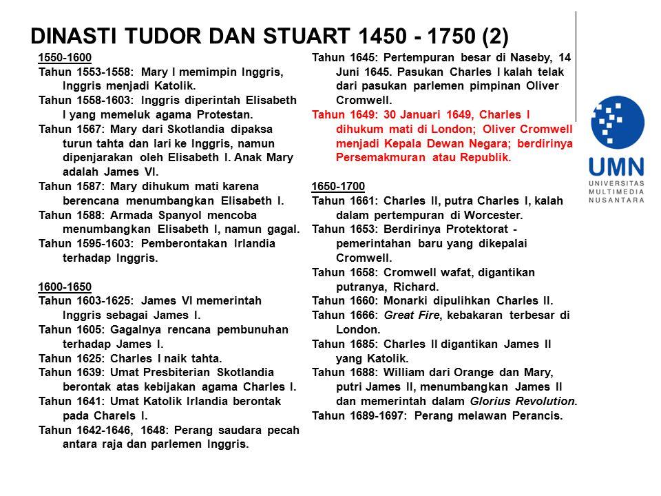 Making History History lessons - The Oath of The Horatii, mengambil latar belakang masa Kerajaan Romawi, menceritakan tentang tiga bersaudara Horatii bersumpah setia di hadapan ayah mereka sebelum berangkat perang.