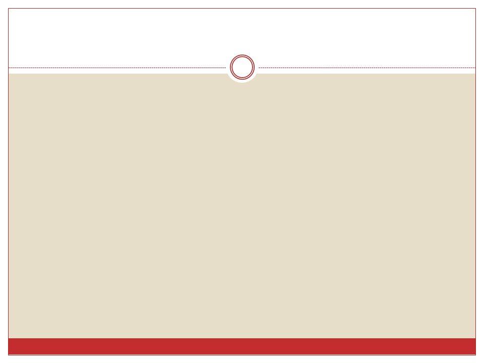 Terdiri atas Data Nominal data yg diperoleh dg cara kategorisasi/klasifikasi CONTOH: Pekerjaan : # Pegawai Negeri diberi tanda 1 # Pegawai Swasta diberi tanda 2 # Wiraswasta diberi tanda 3 1.Posisi data setara 2.
