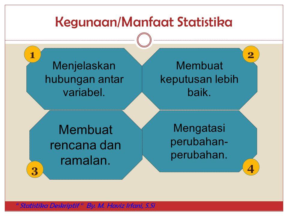 Berdasarkan Jenis Cara Pengumpulan Data 1.Pengamatan ( Observasi ) 2.