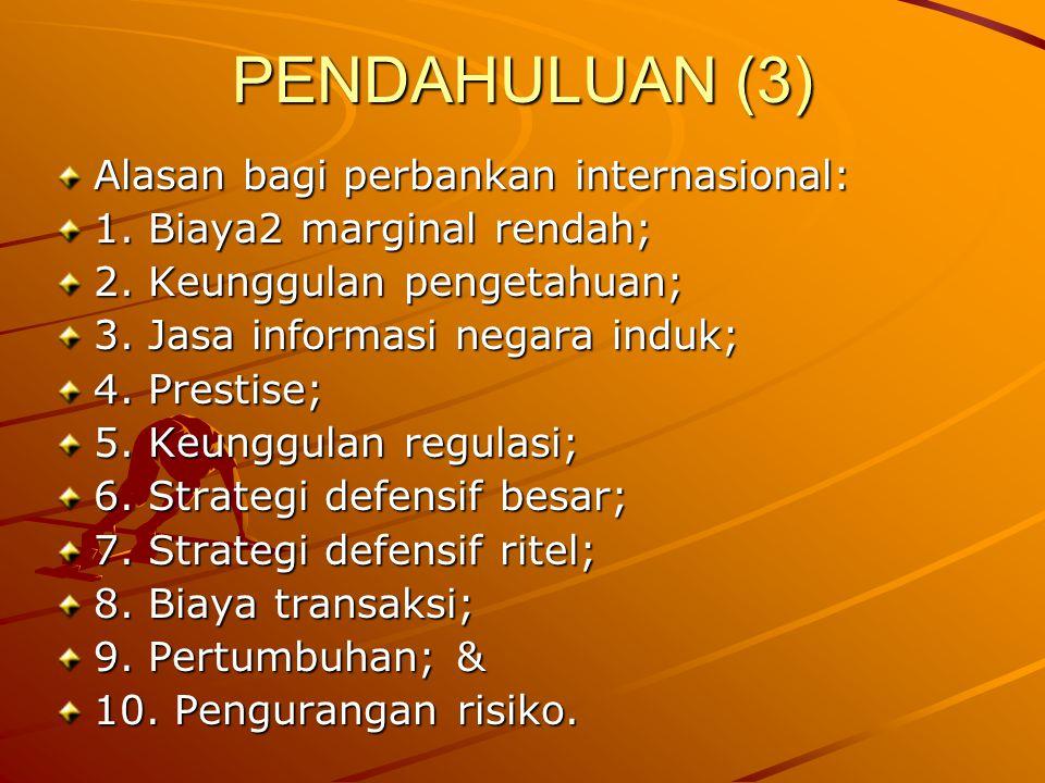 TIPE2 KANTOR PERBANKAN INTERNASIONAL (1) 1.