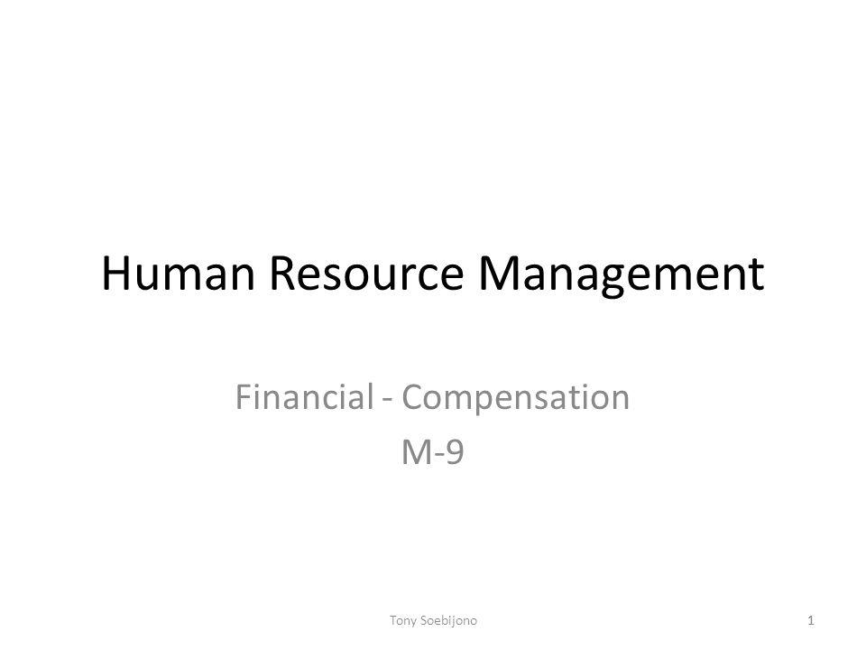 2 Pembahasan Definisi Kompensasi Jenis Kompensasi Dasar/Penentu besaran kompensasi Job Evaluation: definisi,tujuan,metode Job Pricing Bentuk lain kompensasi Kompensasi executive