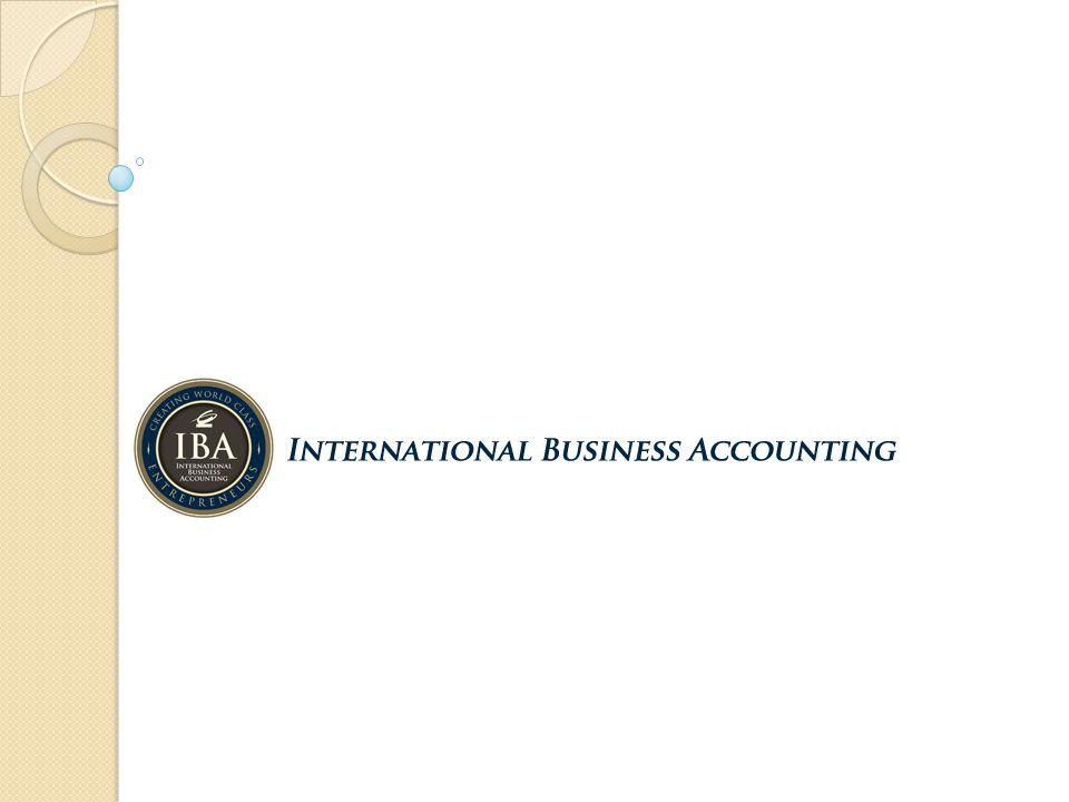 Pendidikan Akuntansi konvensional Sarjana Akuntansi Profile Lulusan IBA UC SMU/K Profesional Pendidikan IBA UC Entrepreneur di bidang Akt dan Keuangan Intrapreneur Accounting Active Learning Active GAP