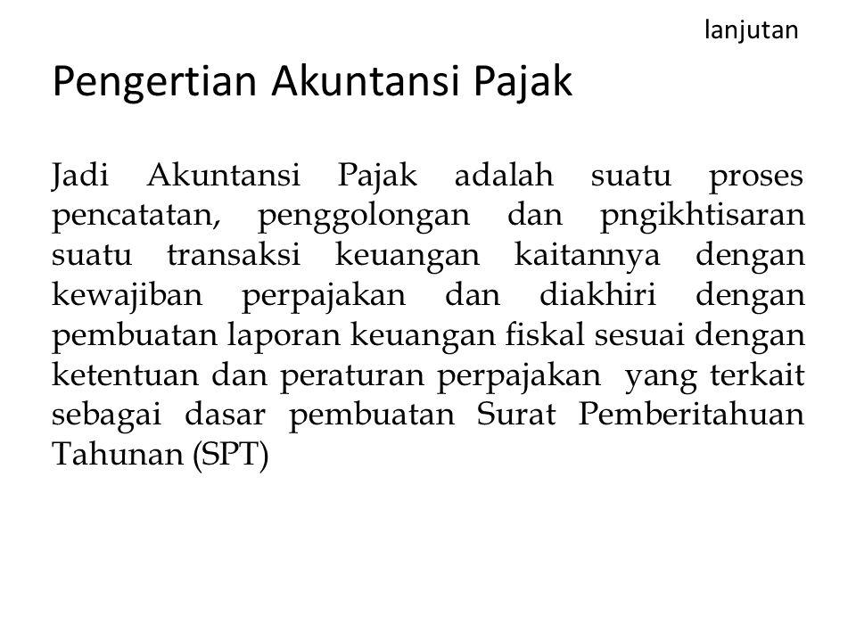 PT. BUKIT ZAITUN NERACA PER 31 DESEMBER 2013