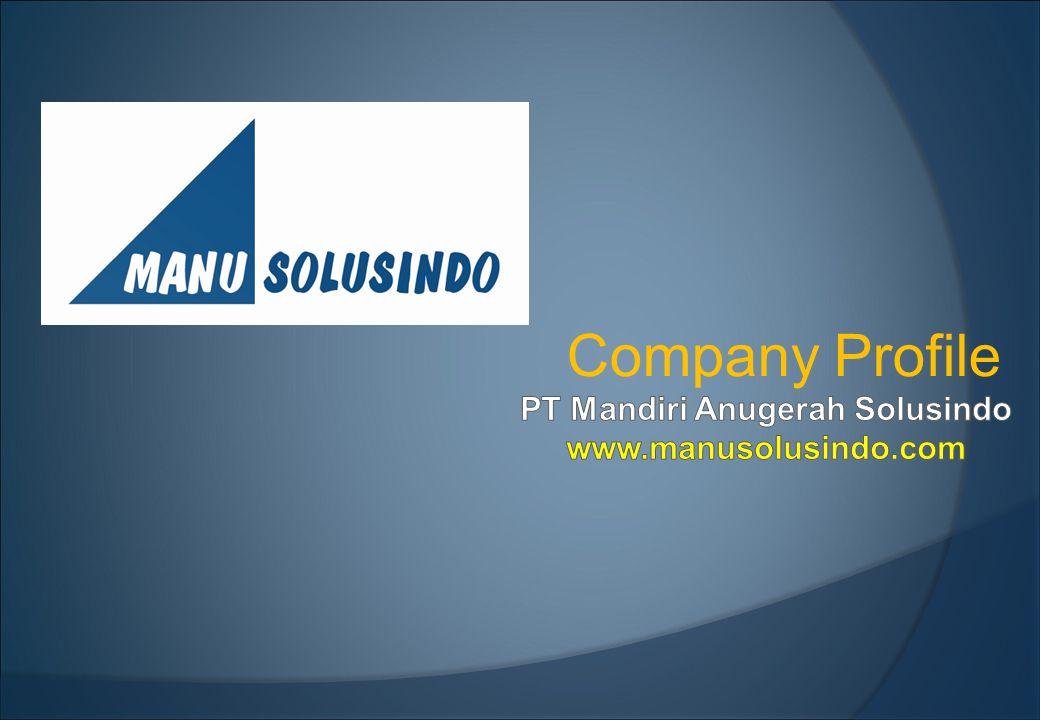 Didirikan para praktisi yang berpengalaman dibidang Mechanical Electrical (ME) dan Information Technology (IT).