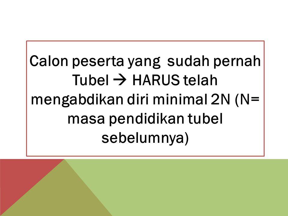 PNS yang menduduki jabatan struktural diberhentikan dari jabatan strukturalnya dan bagi pejabat fungsional dibebaskan sementara dari jabatan fungsiona