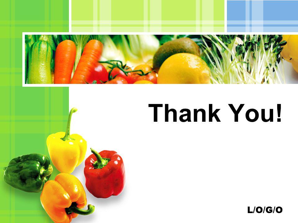 L/O/G/O Thank You!
