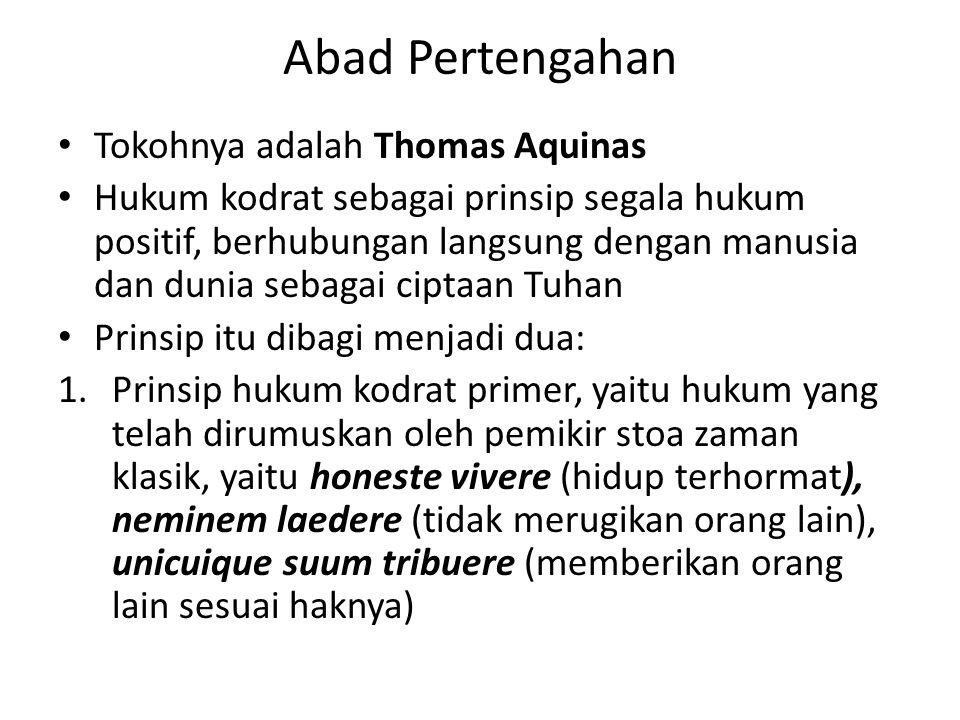 Pengembangan Aliran Pragmatic Legal Realism di Indonesia Mochtar Kusumaatmadja mengembangkan teori hukum pembangunan.