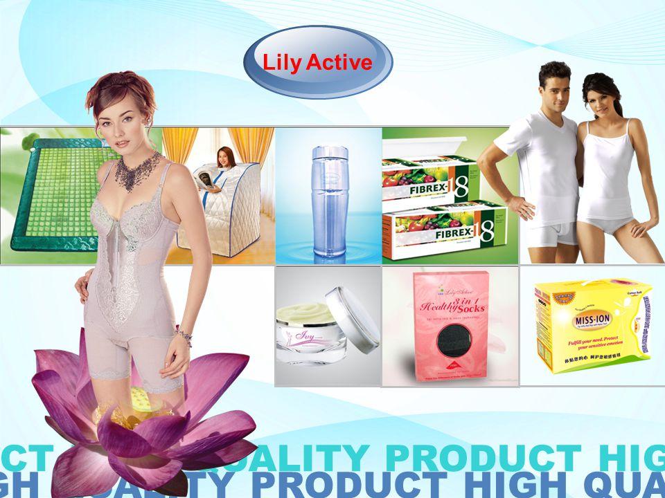 HIGH QUALITY PRODUCT HIGH QUALITY PRODUCT HIGH QUALITY PRODUCT HIGH QUALITY PRODUCT HIGH QUALI Lily Active