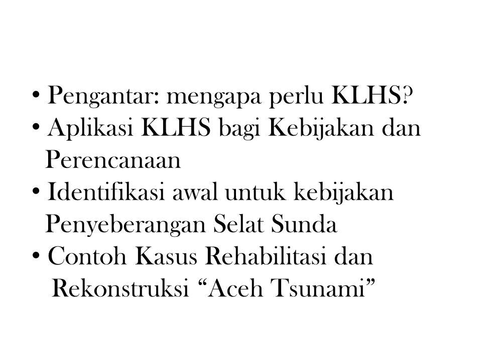 Ketersediaan Air Ketersediaan air per kapita (m 3 /kapita/th) Nama Provinsi 1990199520002005 (Qrata+Air Tanah) (Q90%+Ai r Tanah) DKI Jakarta13812413615259 Jawa Barat*)2,3472,1651,9071,744431 Jawa Tengah1,4801,4211,3681,303268 DI Yogyakarta 762713714689194 Jawa Timur1,2801,2311,2051,139294 J a w a1,5831,4911,4141,338323 Catatan: *)Termasuk Banten 5.
