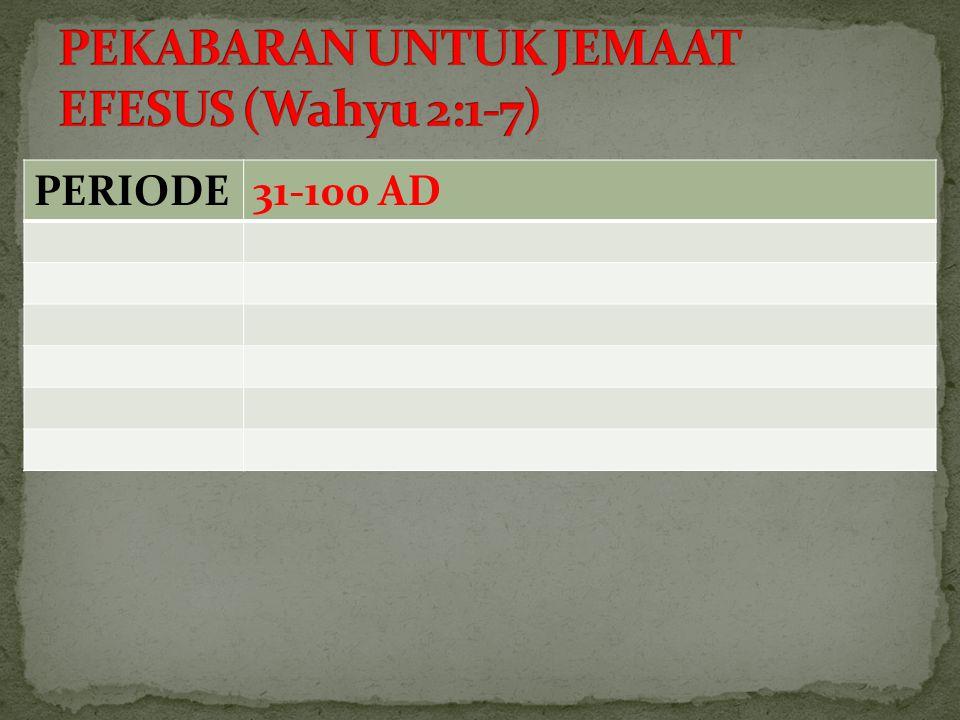 PERIODE31-100 AD