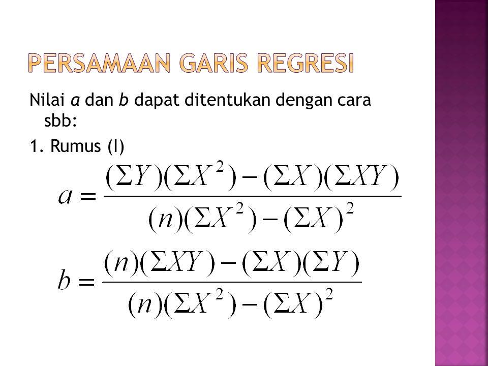 2. Rumus (II)