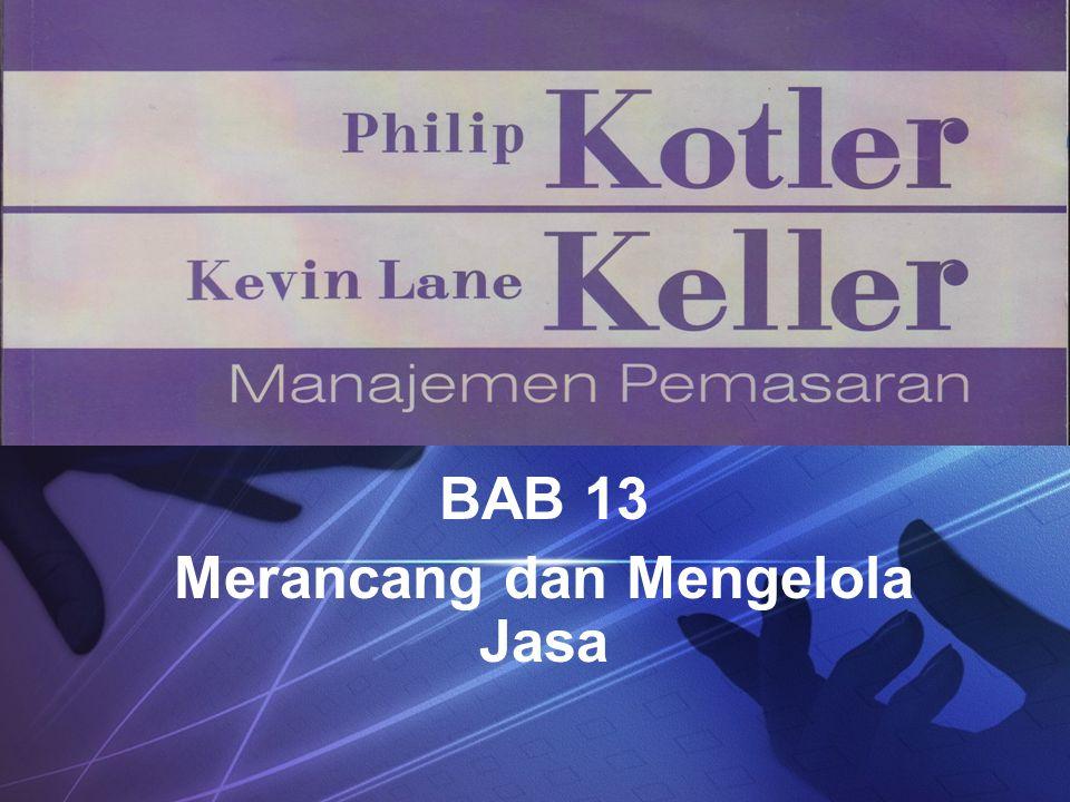 Praktik Terbaik Manajemen Kualitas Jasa g.