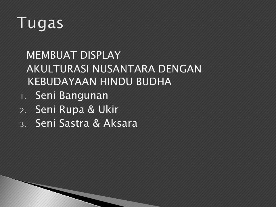 Aksara Jawa dan Bali dipengaruhi oleh bentuk tulisan India. Aksara Dewa Nagari yang dipakai oleh masyarakat Bali Kuno merupakan pengembangan aksara Ka