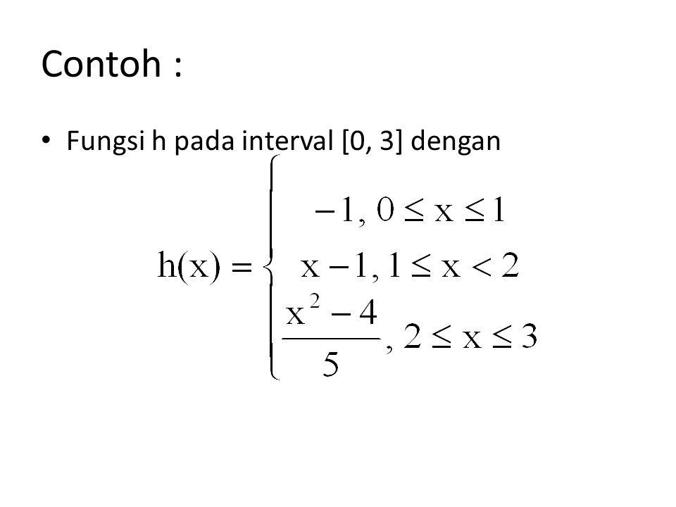 DERET FOURIER Misalkan f adalah fungsi periodik dengan periode 2L yang didefinisikan pada interval (-L, L).
