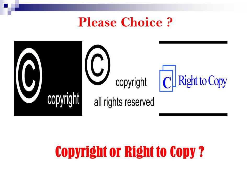 Apa arti Simbol ® ™ © ® ini .® adalah tanda yang disematkan pada sebuah merek atau logo.