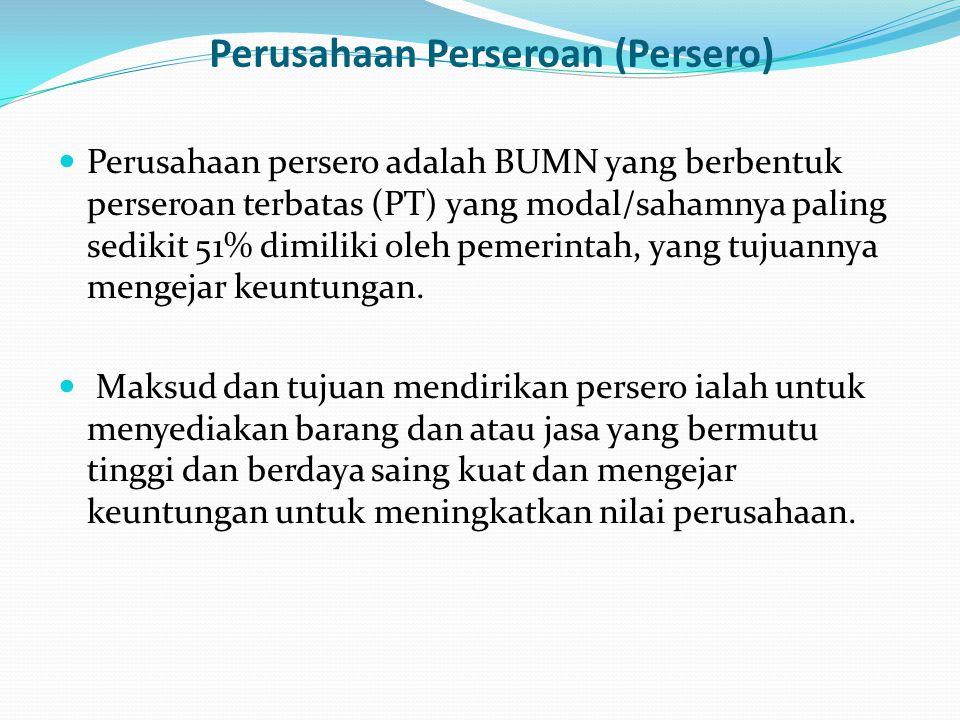 Fungsi koperasi : Mempertinggi kesejahteraan rakyat/anggota Salah satu urat nadi perekonomian Sebagai alat pendemokrasian ekonomi nasional Untuk memperkokoh kedudukan ekonomi bangsa Indonesia.