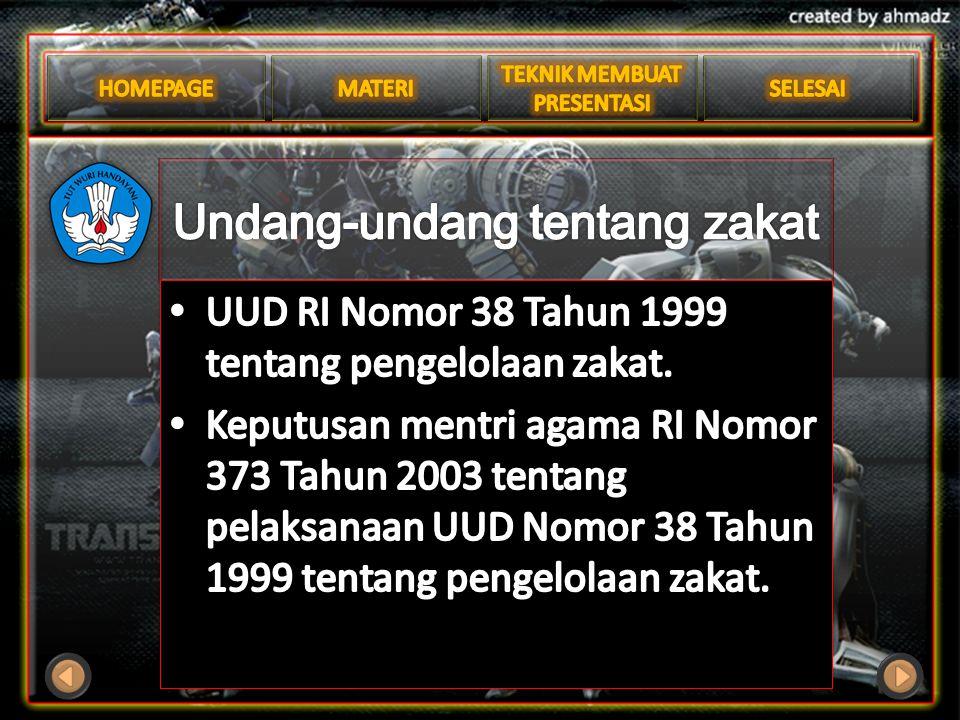 SYARAT-SYARAT ZAKAT YANG BERKAITAN DENGAN MUZAKI 1.Islam 2.Merdeka SYARAT-SYARAT ZAKAT YANG BERKAITAN DENGAN HARTA YANG DIKELUARKAN 1.Harta tersebut d
