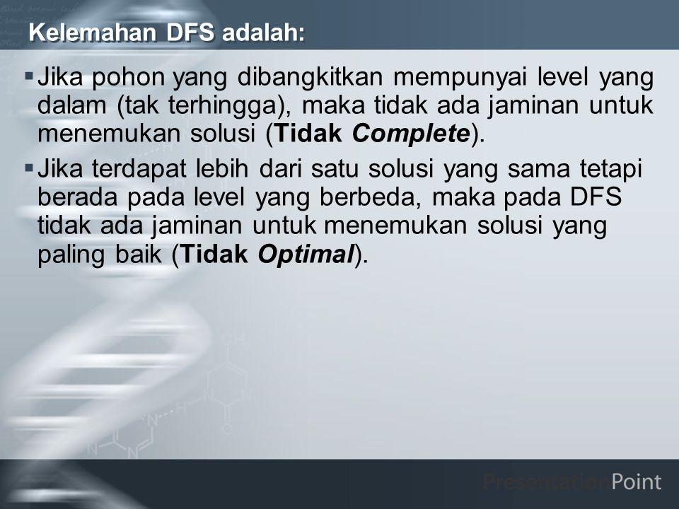 Referensi  Sutojo, T., Mulyanto, E., Suhartono, V.