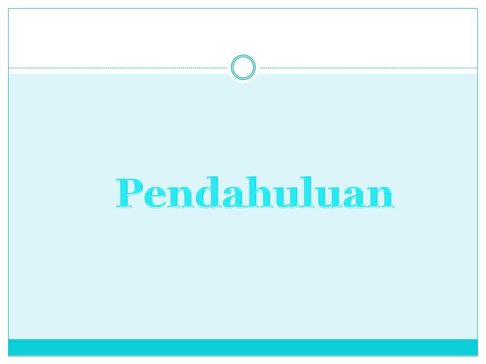 Amerika di Indonesia dalam Kasus Freeport Pendahuluan  Existensi Amerika di Indonesia Pembahasan  Sejarah Freeport  Indonesia, Penyumbang Terbesar  Pertarungan Internasional  Lemahnya Hukum di Indonesia Kesimpulan