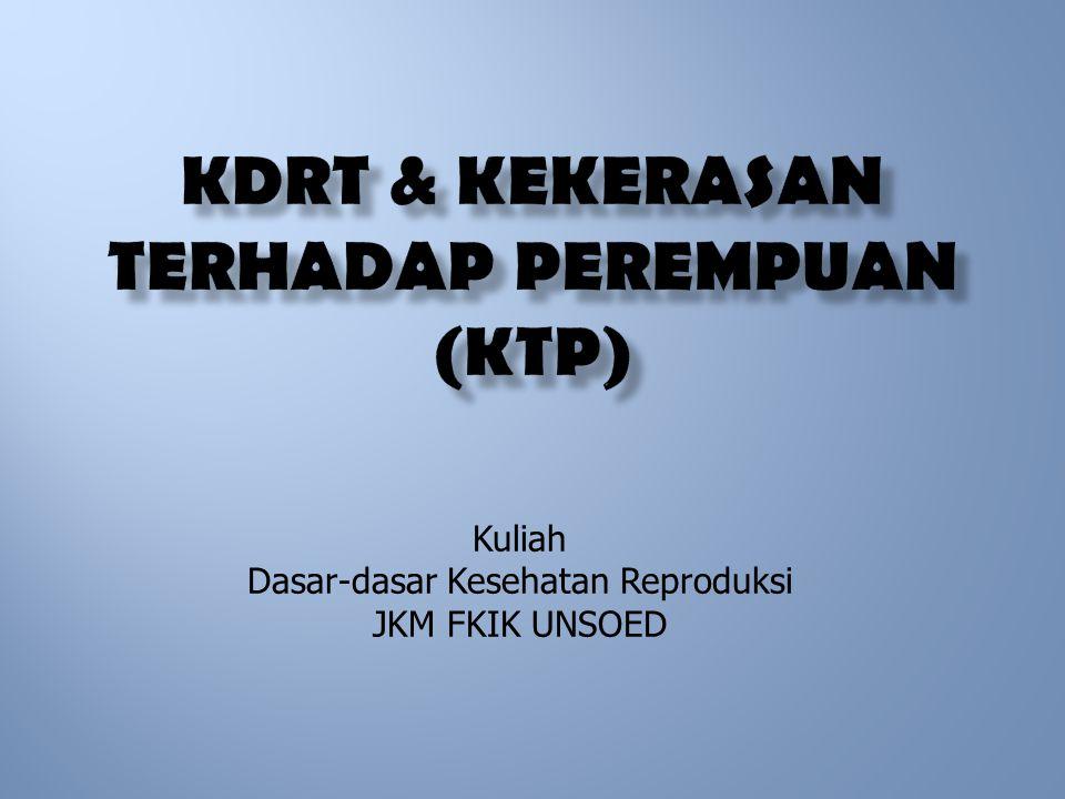 2 Di Indonesia...