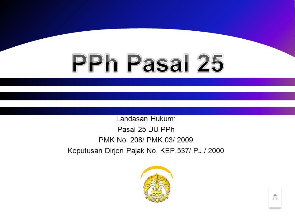 Ilustrasi Anusapati merupakan seorang pegawai tetap Pemerintah Kota Kediri yang memiliki beberapa penghasilan sampingan.