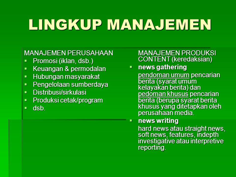TAHAPAN PEMBELIAN MEDIA 1.Media VS Non Media 2.Variasi Media & Content 3.Variasi brand  Majalah/makan  Film/VCD  Jawa Pos/Kompas