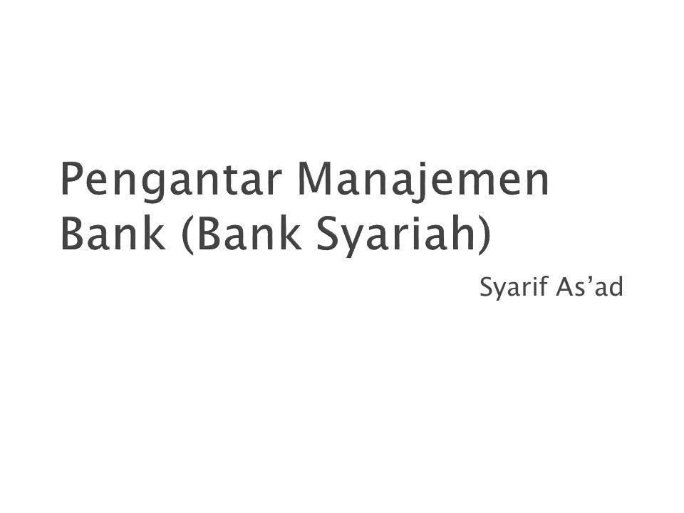 Syarif As'ad