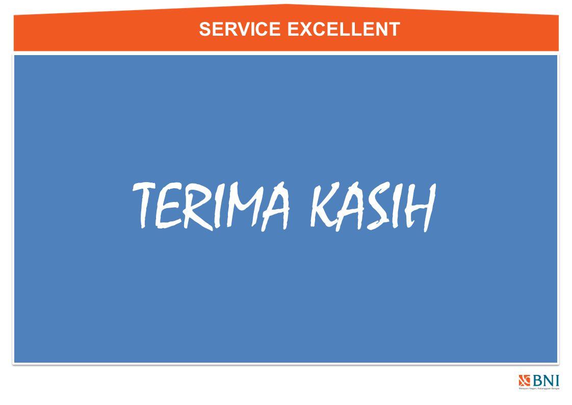 SERVICE EXCELLENT 16 C. SKILL & BERPENGETAHUAN LUAS  SKILL & BERPENGETAHUAN LUAS Memahami produk yang ditawarkan sesuatu hal dengan baik Terus Belaja