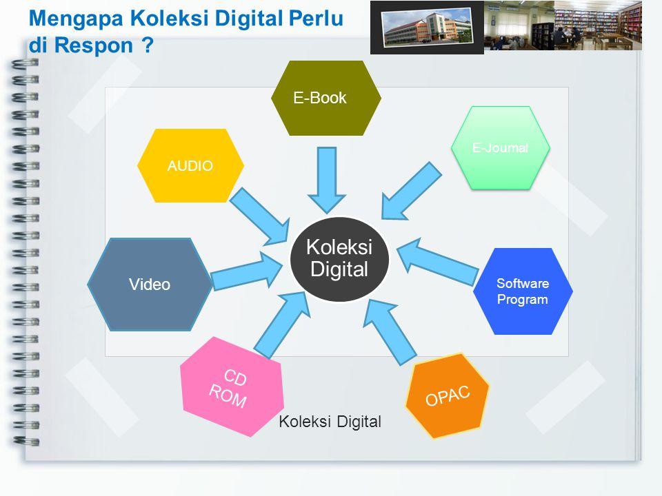 1.Pustakawan: Mampu Mensinergikan antara Teknologi Informasi dan pengetahuan 2.