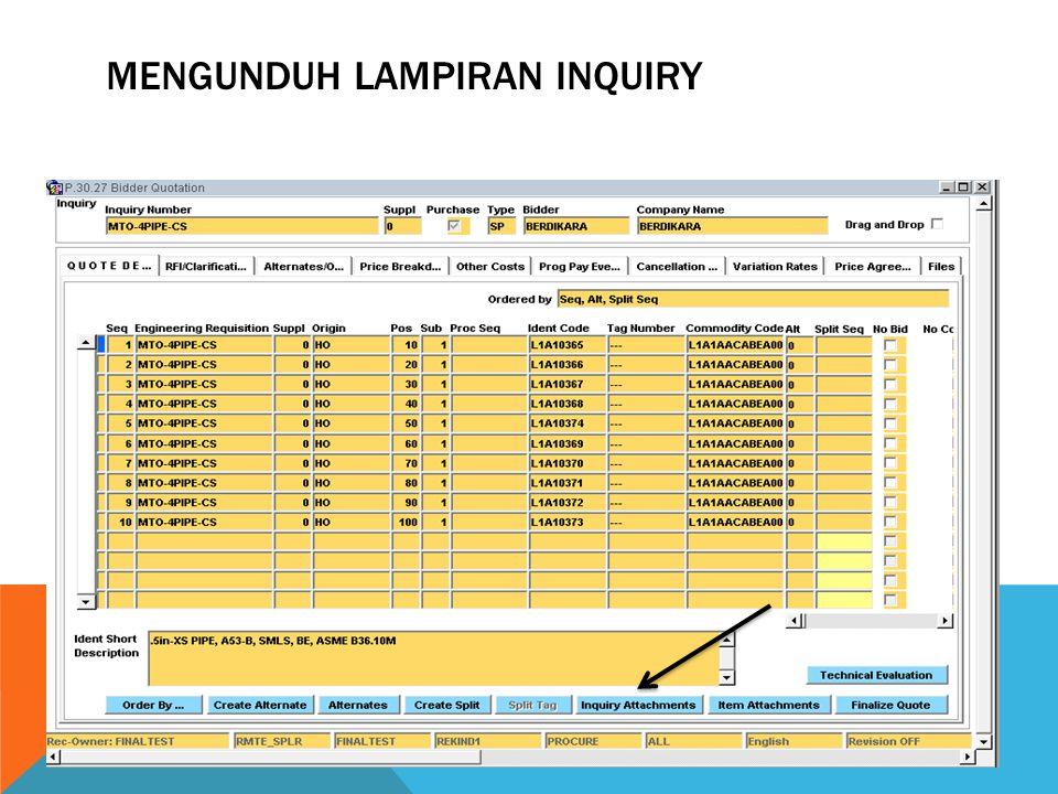 MENDOWNLOAD LAMPIRAN DI INQUIRY