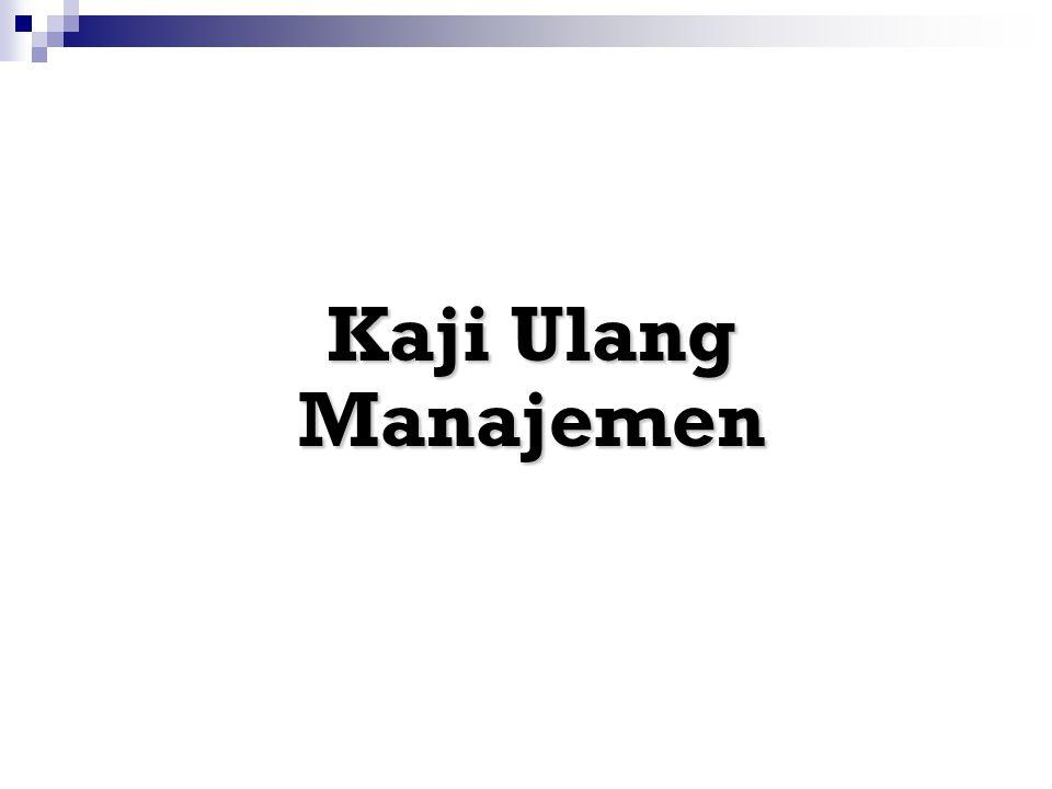 Distribusi Laporan Audit Pimpinan puncak teraudit. Anggota tim kajiulang manajemen. MPAMAI. Auditor dan teraudit. Mereka yang bertanggung jawab atas t