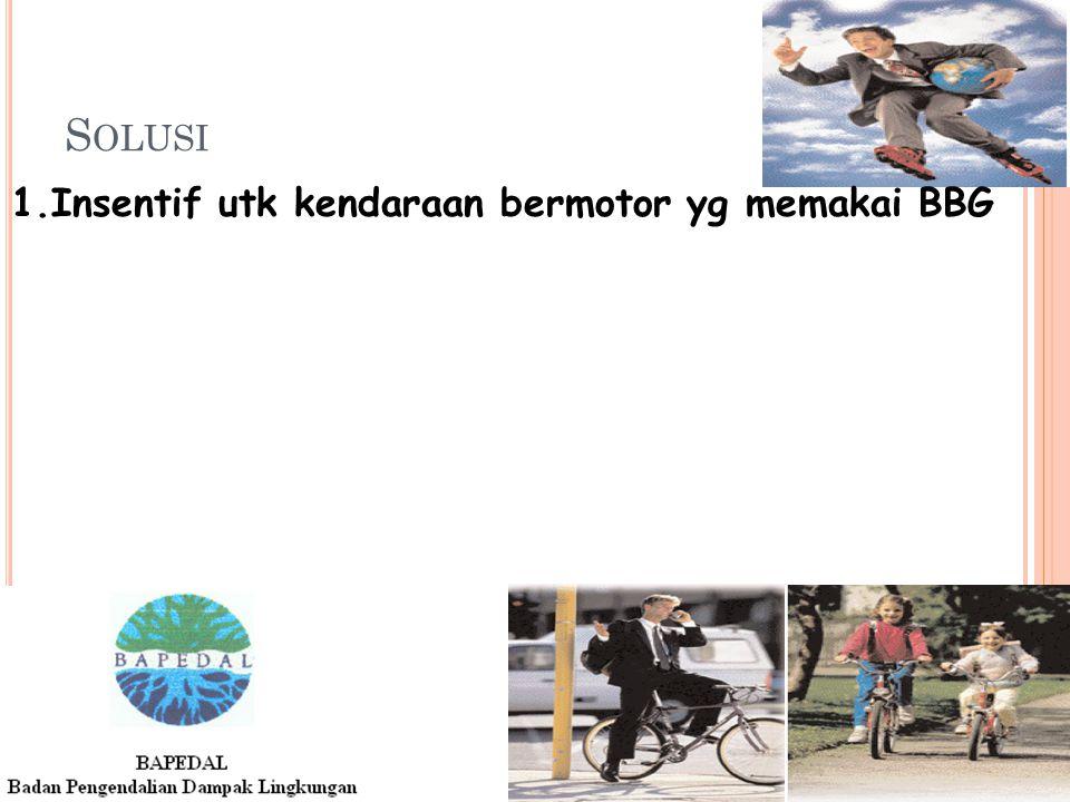 2.P EMBUATAN B AHAN B AKAR N ABATI (BBN) Skenario Implementasi BBN
