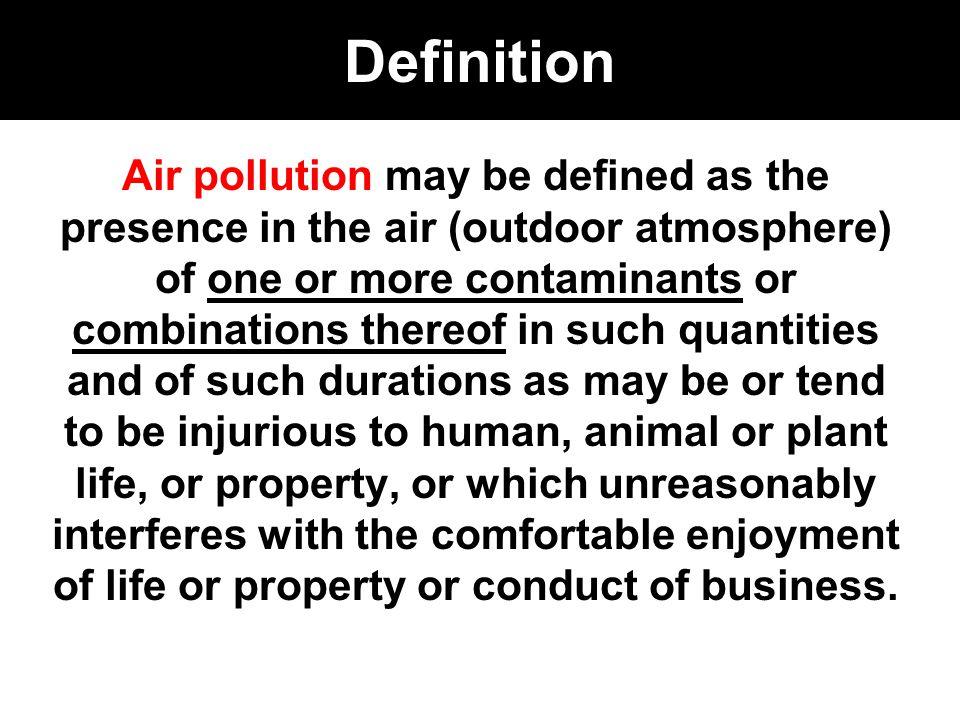AIR MINUM YANG TERKONTAMINASI PERTISIDA Air tercemar racun serangga