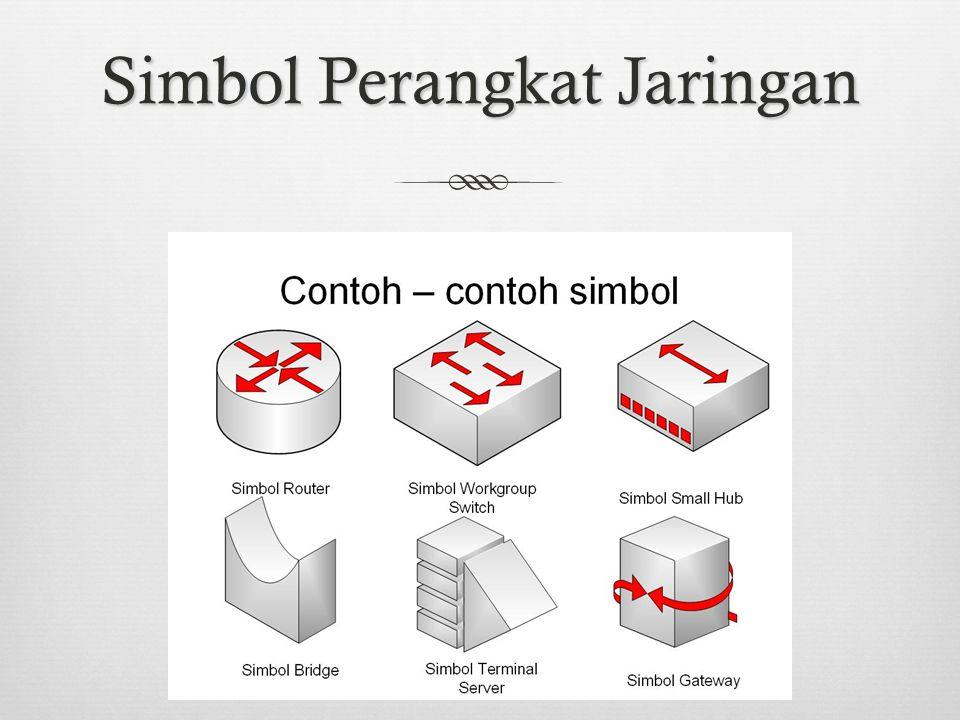 HUB Perangkat jaringan yang menghubungkan beberapa komputer melalui sebuah LAN sehingga mereka bisa saling berkomunikasi antara satu dengan yang lainnya dan terhubung ke internet.