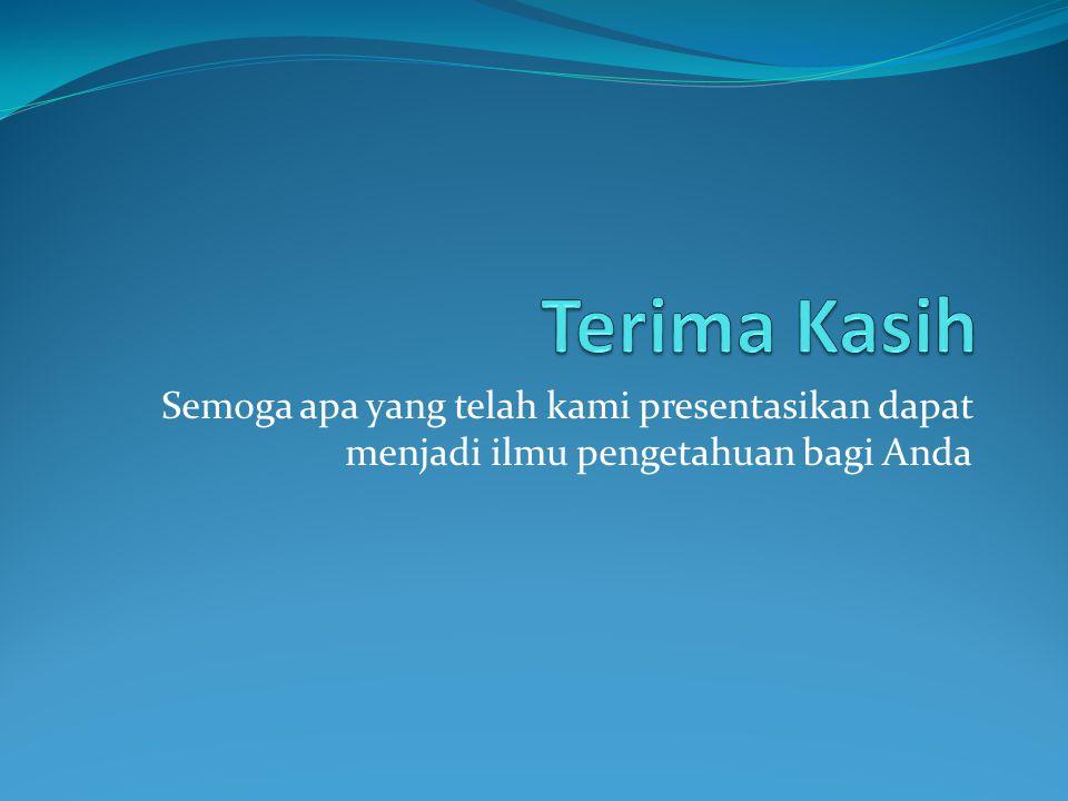 SOURCE http://www.docstoc.com/docs/1825313/Penerapan- Prinsip-Prinsip-Good-Governance-di-Negara-negara- Berkembang http://www.docstoc.com/docs/1825313