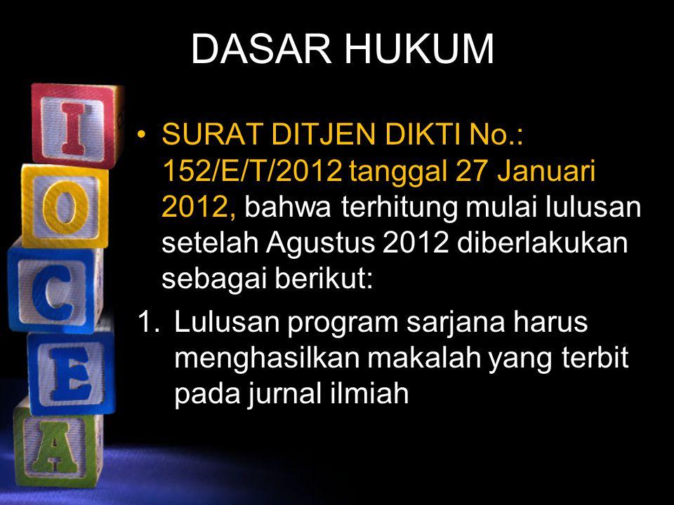 STRATEGI MENULIS ARTIKEL JURNAL ILMIAH (Penelitian dan Nonpenelitian) Dr. Muhammad Rohmadi, M.Hum. Surakarta, 2 November 2012 FKIP UNS SOLO PARAGON HO