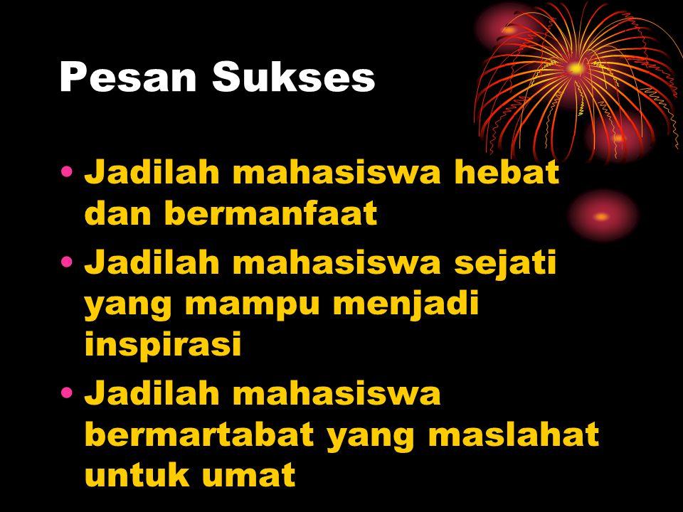 Contoh Penulisan Daftar Pustaka: Endraswara, Suwardi. 2003. Membaca, Menulis, Mengajarkan Sastra Berbasis Kompetensi. Yogyakarta: Kota Kembang. ______